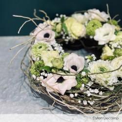 Tape PVC OASIS®