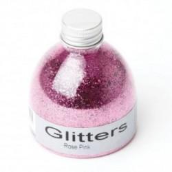 OASIS® CLASSIC 20 Briques