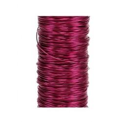 Vélo OASIS® BIOLINE®