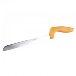 Coeur 3D OASIS® BIOLINE®