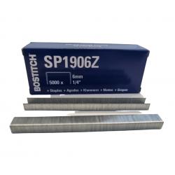 Cylindre OASIS® Idéal  ø 8cm