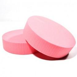 Water Dye 150 ml