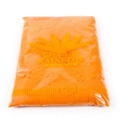 Bracelet Gouttes Blanc
