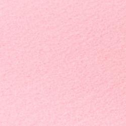 Anneau en fil métallique 41 cm