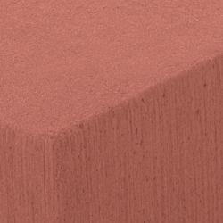 Anneau en fil métallique