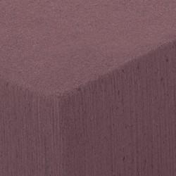Croix en fil métallique