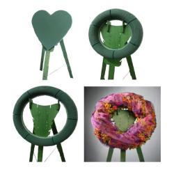 cylindre pour Boîte à chapeau