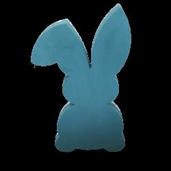 Flower Tape 13 mm OASIS®