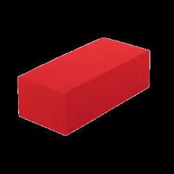 Floralife® Express 300...