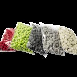 Floralife® Express 300....