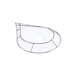 Bindwire OASIS®