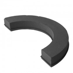 Croix BIOLIT® BLACK OASIS®