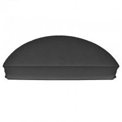 Bracelet OASIS® WRAP