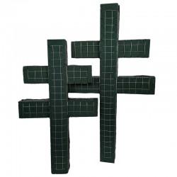 Teddy face OASIS® BIOLINE®