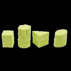 Mini Cube 2 cm OASIS®...