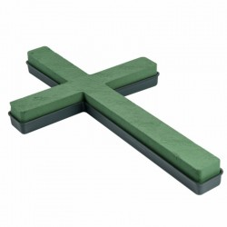 Plaques Design  RAINBOW® FOAM